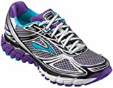 Amazon - Save on the Brooks Women's Ghost 5 Running Shoe + Free Shipping!