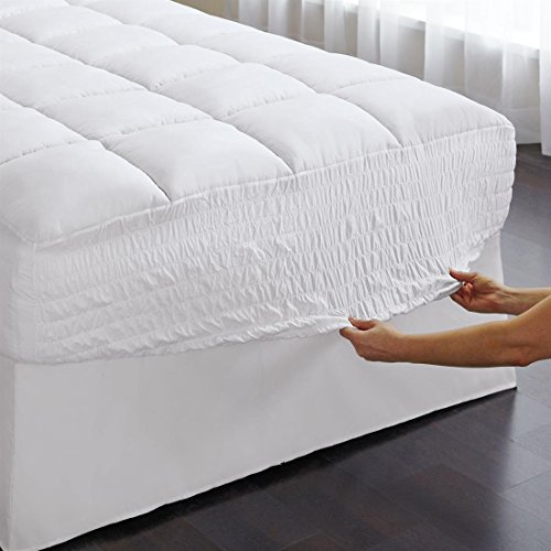 Best Mattress For Your Money front-1079374