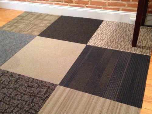 Dallas Cowboys Carpet Tiles Home Amp Living Home