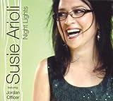 echange, troc Susie Arioli, Michael Jerome Browne - Night Lights