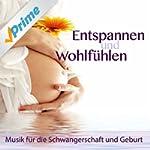 Entspannen und Wohlf�hlen: Musik f�r...