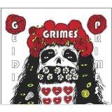Geidi Grimes
