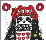 Geidi Primes Grimes