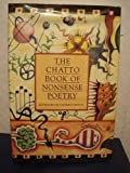 The Chatto Book of Nonsense Poetry
