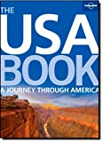 The USA Book: A Journey Through America (General Pictorial) (1741047323) by Karla Zimmerman