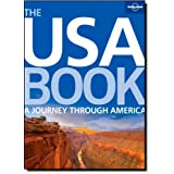 The USA Book (Lonely Planet General Pictoria)by Lonely Planet