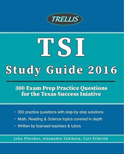 tsi-study-guide-2016-300-exam-prep-practice-questions-for-the-texas-success-initiative-english-editi