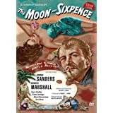 The Moon and Sixpence ~ George Sanders
