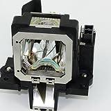 Awo-Lamps PK-L2210U Original