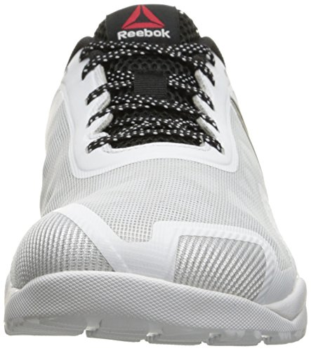 Reebok Men S Ros Workout Tr   Cross Trainer Shoe Size