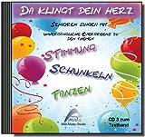 CD 3 Musiktherapie bei Demenz -
