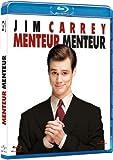 Menteur Menteur [Blu-ray]