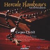 Acquista 02-Hercule Flambeau