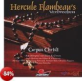 02-Hercule Flambeau