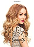 51s 2Bucr5JZL SL160  Lauren Conrad Beauty Reviews