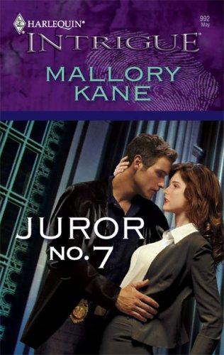 Image of Juror No. 7