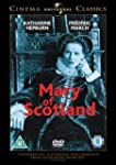 Mary of Scotland [UK Import]