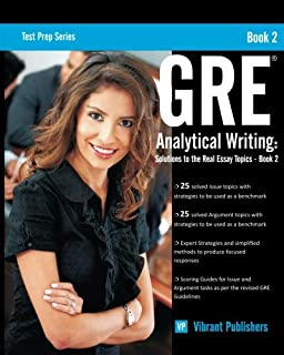 Chicago what is a good attention getter for a research paper world where