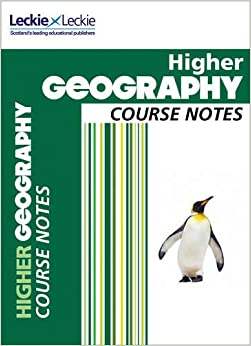 higher geography coursework I'd seriously advice you only to take advanced higher geography if your certain that you will have the willpower to work continuously through the year on your portfolio rather than what i have done two dissertations which account for  70% coursework with a geographical study being the main project do you do two.