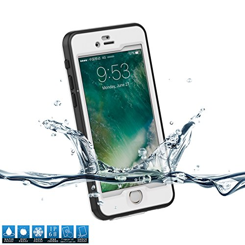 iphone-7-plus-waterproof-phone-coque-casefashion-ultra-slim-underwater-shockproof-durable-waterpoof-
