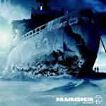 Rosenrot (Limited Edition) (CD + DVD)