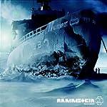 Rosenrot (Limited Edition) (CD + DVD)
