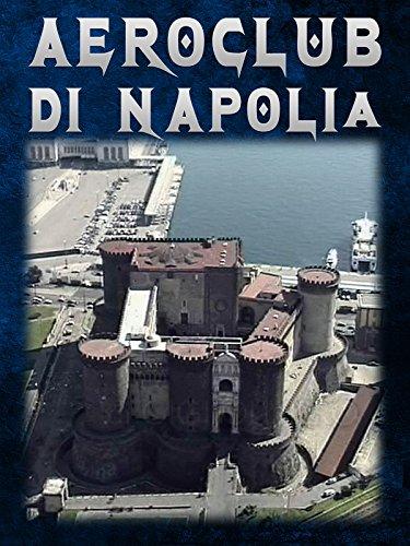 Aero Club Napoli