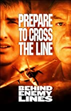 Behind Enemy Lines by 20th Century Fox