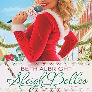 Sleigh Belles | [Beth Albright]