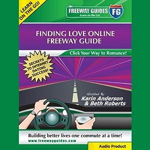 Finding Love Online Speech