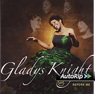 Gladys Knight And The Pips* Gladys Knight & The Pips - Pipe Dreams: The Original Motion Picture Soundtrack