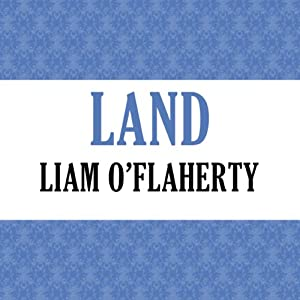Land Audiobook