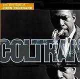 The Very Best Of John Coltrane