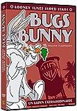 echange, troc Bugs Bunny - Un lapin extraordinaire
