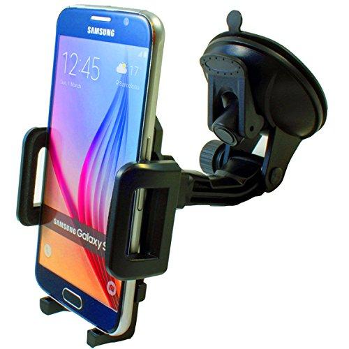 navitec-360-universal-kfz-halter-pkw-auto-halterung-drehbar-car-holder-phone-mount-fur-samsung-galax