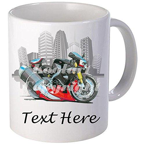 personalised-koolart-vehicle-mug-aprilla-1394-vehicle-image-changes-available