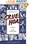 Cruel Hoax: Feminism and the New Worl...