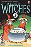 Stories of Witches (Young Reading CD Packs)