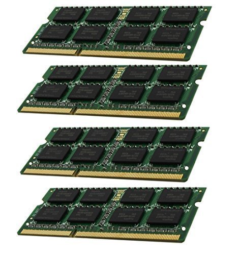 hynix-3rd-32gb-dual-channel-kit-4-x-8-gb-204-pin-ddr3-1866-so-dimm-1866mhz-pc3l-14900s-cl13-passend-