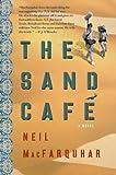 The Sand Cafe: A Novel