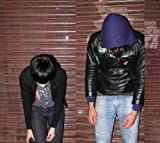 ASIN:B00114T9P6 のジャケット