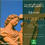 Mozart: Requiem KV 626 . Ave verum co...