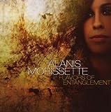 Flavors Of Entanglement (Standard Edition) Alanis Morissette