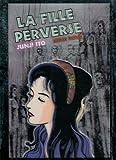 la fille perverse (2759500985) by Ito, Junji