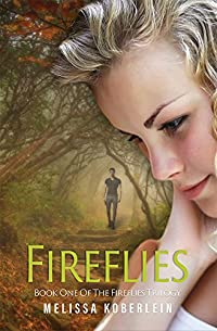 Fireflies by Melissa Koberlein ebook deal
