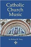 Catholic Church Music