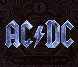 Black Ice (Deluxe) AC/DC