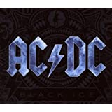 Black Ice (Deluxe)by AC/DC