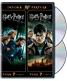 Harry Potter: Year 7 [Import]