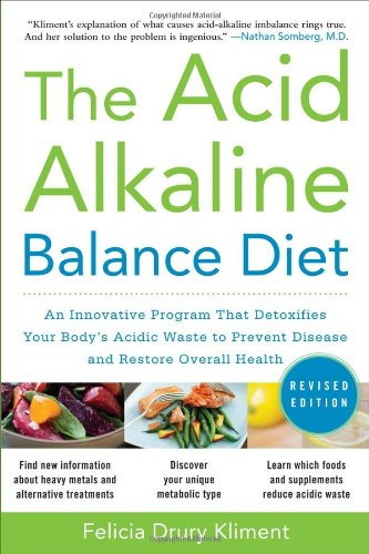 acid_reflux - The Acid Alkaline Balance Diet Second Edition An - 0071703373